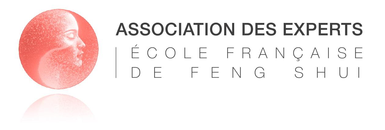 Membre de l'association des Experts de l'école française de Feng Shui