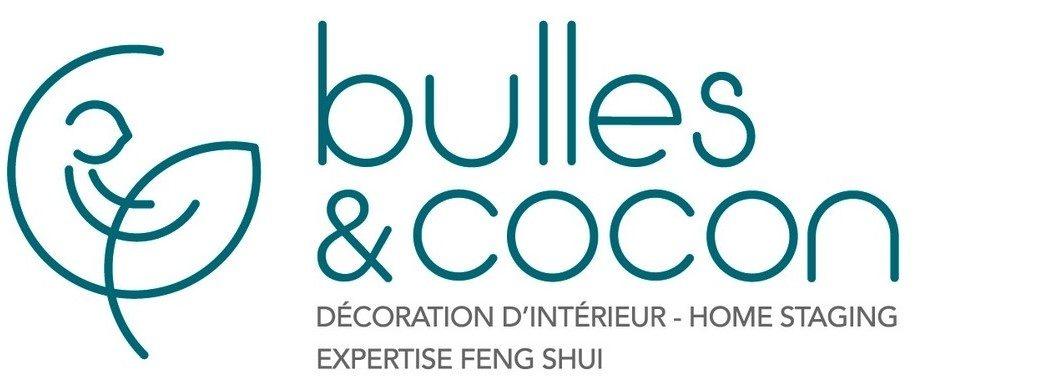BULLES & COCON
